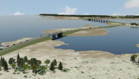 Noarootsi sild2