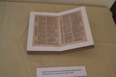 Reformatsiooni aastapäev Kullamaal. Tarmula30