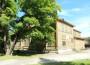 Taebla vana koolimaja (urmas lauri) (1)