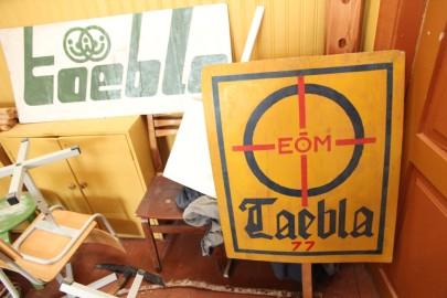 Taebla vana koolimaja (urmas lauri) (6)
