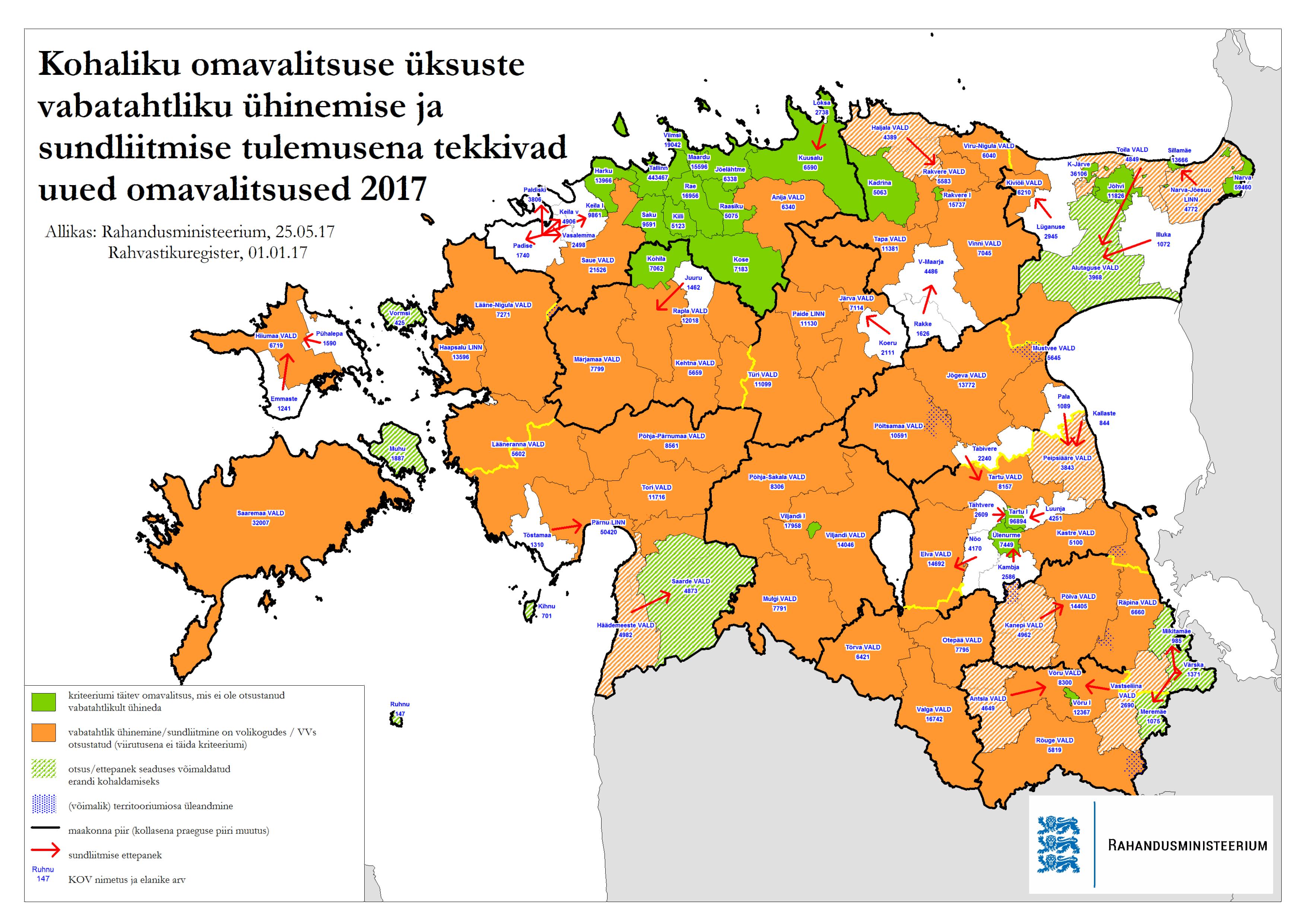haldusreform kaart-vvkti-250517