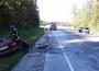 liiklusõnnetus laitses 2