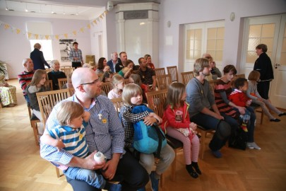 Arne Alligaator Iloni imedemaal (arvo tarmula) (4)