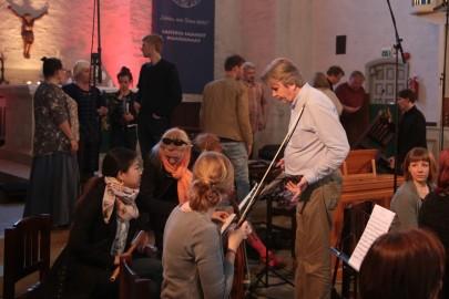 Haapsalu vanamuusikafestivali proov (arvo tarmula) (7)