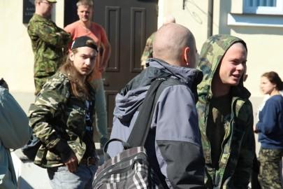 Poisid lähevad sõjaväkke (urmas lauri) (21)