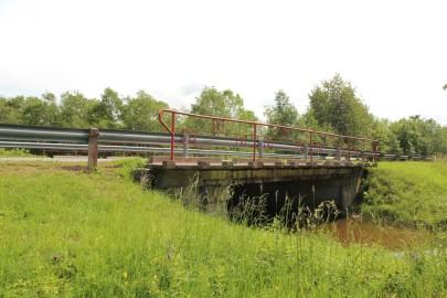 Rannaküla silla remont (urmas lauri) (10)