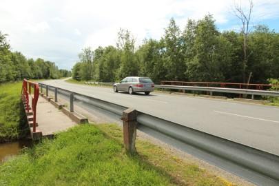 Rannaküla silla remont (urmas lauri) (17)
