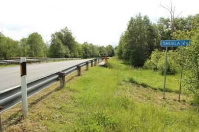 Rannaküla silla remont (urmas lauri) (8)