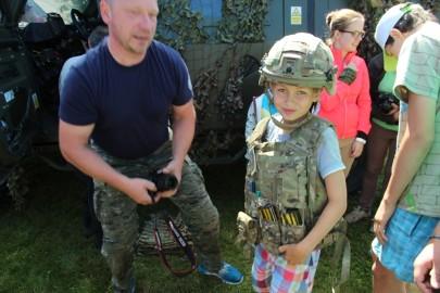 Suure-Lähtru militaarlaager (urmas lauri) (12)