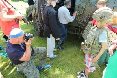Suure-Lähtru militaarlaager (urmas lauri) (13)