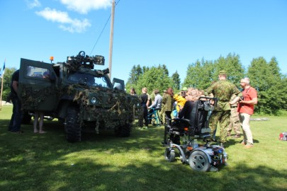Suure-Lähtru militaarlaager (urmas lauri) (15)