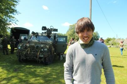 Suure-Lähtru militaarlaager (urmas lauri) (19)