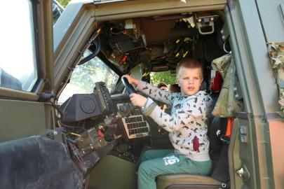 Suure-Lähtru militaarlaager (urmas lauri) (24)