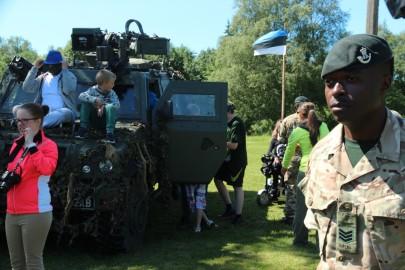 Suure-Lähtru militaarlaager (urmas lauri) (28)