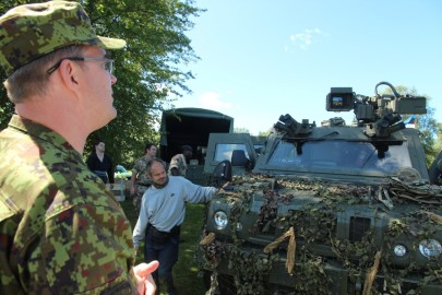 Suure-Lähtru militaarlaager (urmas lauri) (3)