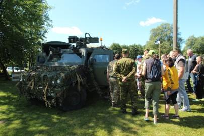 Suure-Lähtru militaarlaager (urmas lauri) (5)
