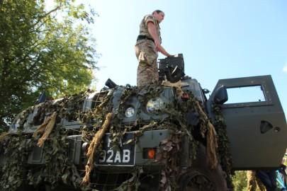Suure-Lähtru militaarlaager (urmas lauri) (9)