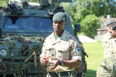 Suure-Lähtru militaarlaager (urmas lauri) (1)