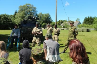 Suure-Lähtru militaarlaager (urmas lauri) (2)