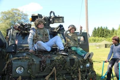 Suure-Lähtru militaarlaager (urmas lauri) (27)