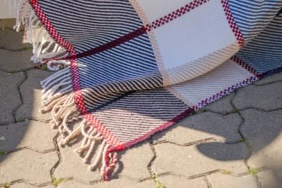 Tekstiilitöö lõputööd (aile nõupuu) (11)