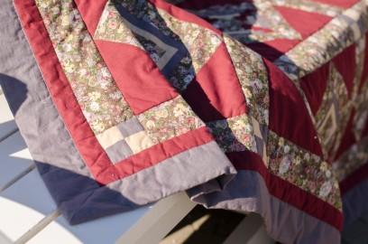 Tekstiilitöö lõputööd (aile nõupuu) (12)