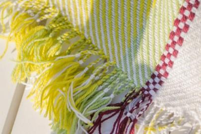 Tekstiilitöö lõputööd (aile nõupuu) (15)