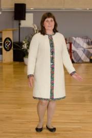 Tekstiilitöö lõputööd (aile nõupuu) (7)