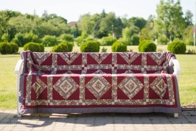 Tekstiilitöö lõputööd (aile nõupuu) (1)