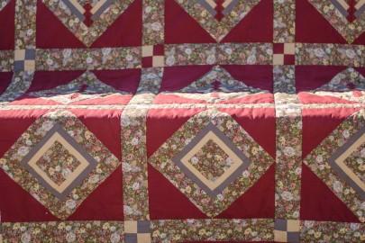 Tekstiilitöö lõputööd (aile nõupuu) (10)