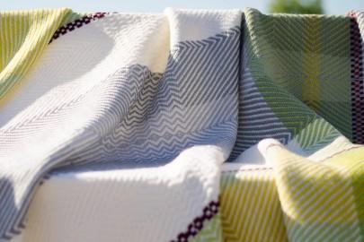 Tekstiilitöö lõputööd (aile nõupuu) (13)
