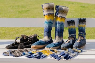 Tekstiilitöö lõputööd (aile nõupuu) (14)