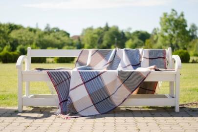 Tekstiilitöö lõputööd (aile nõupuu) (3)