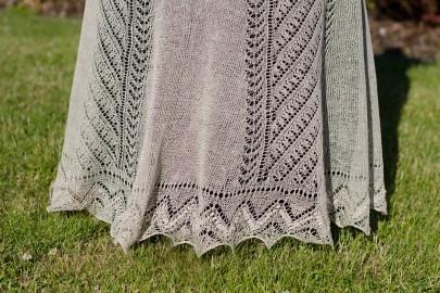 Tekstiilitöö lõputööd (aile nõupuu) (4)