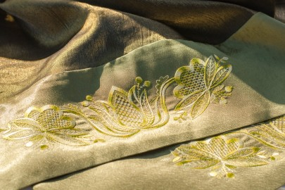 Tekstiilitöö lõputööd (aile nõupuu) (5)