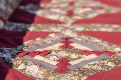 Tekstiilitöö lõputööd (aile nõupuu) (6)