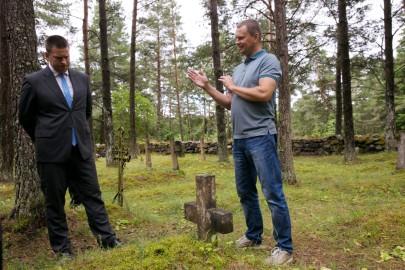 Jüri Ratas Vormsis (Jürgen Randma (Riigikantselei)) (10)