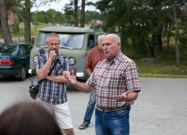Jüri Ratas Vormsis (Jürgen Randma (Riigikantselei)) (29)