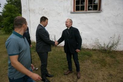 Jüri Ratas Vormsis (Jürgen Randma (Riigikantselei)) (3)
