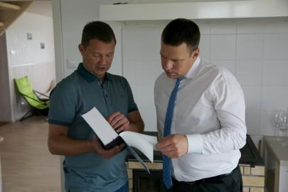 Jüri Ratas Vormsis (Jürgen Randma (Riigikantselei)) (36)