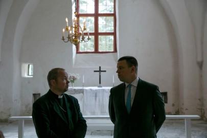 Jüri Ratas Vormsis (Jürgen Randma (Riigikantselei)) (5)