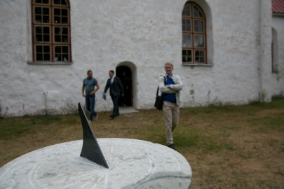 Jüri Ratas Vormsis (Jürgen Randma (Riigikantselei)) (7)