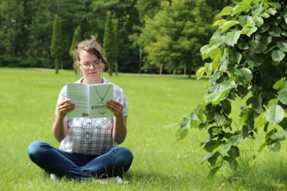 Keevitajast kirjanik Anni Pea 047