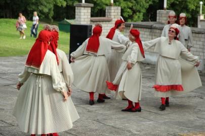 Lihula 806. sünnipäev kultuurigala (urmas lauri) (63)