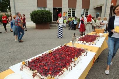 Lihula 806. sünnipäev kultuurigala (urmas lauri) (1)