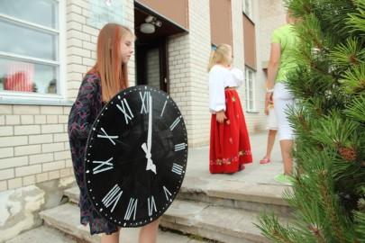 Lihula 806. sünnipäev kultuurigala (urmas lauri) (10)