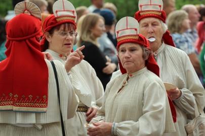 Lihula 806. sünnipäev kultuurigala (urmas lauri) (38)