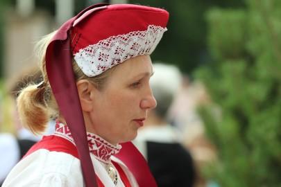 Lihula 806. sünnipäev kultuurigala (urmas lauri) (39)