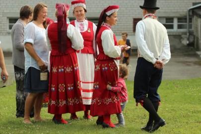 Lihula 806. sünnipäev kultuurigala (urmas lauri) (59)