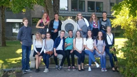 Noortevolikogu (Haapsalu Noortevolikogu) (2)